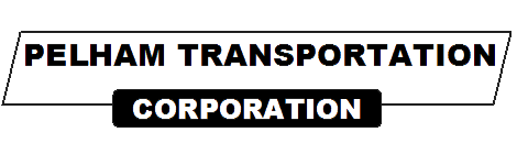 Pelham Transportation Corporation